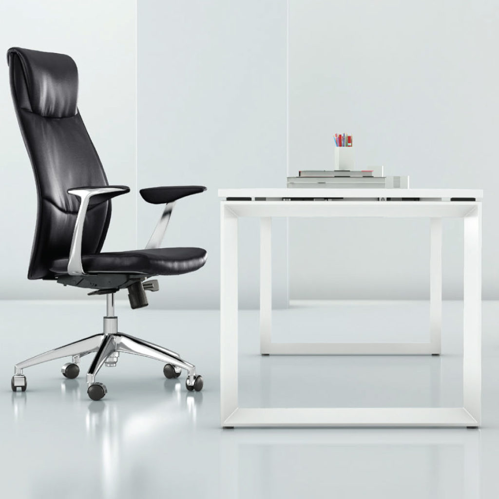 Wondrous A Good Office Chair Is Your Best Investment Infinity Uwap Interior Chair Design Uwaporg