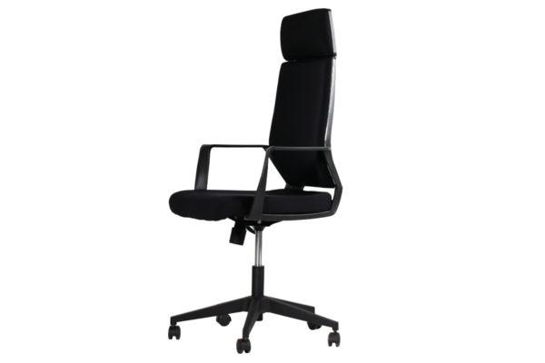 Aris-High-Back-Chair