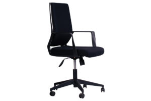 Aris-Medium-Back-Chair