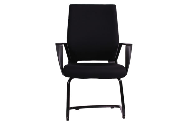 Aris-Visitors-Chair