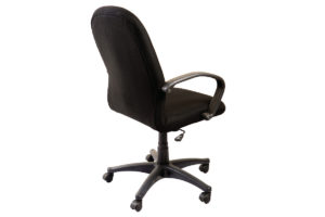 Athens-Medium-Back-Chair
