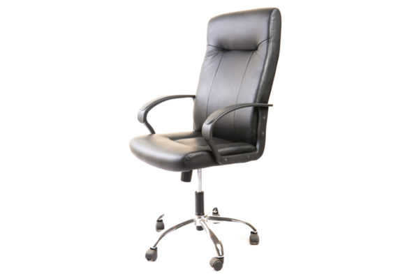Atlantic-High-Back-Chair