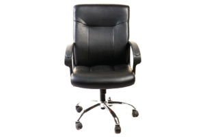 Atlantic-Medium-Back-Chair