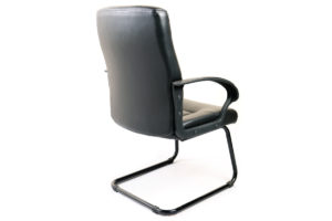 Atlantic-Visitors-Chair