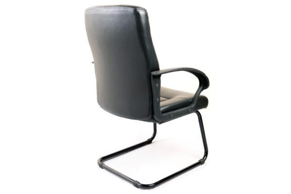 Atlantic-Visitors-Chair