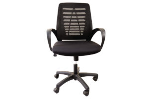Austin-Medium-Back-Chair