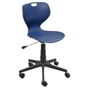 Bloom-Secretarial-Chair-BL