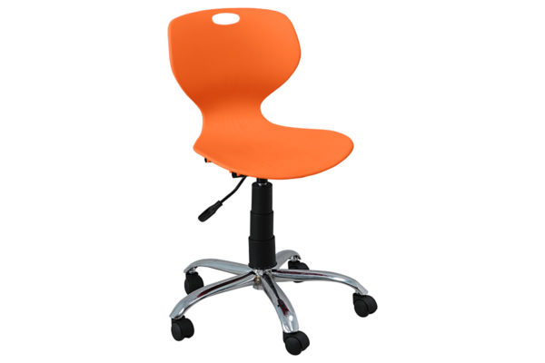 Bloom-Secretarial-Chair-OR