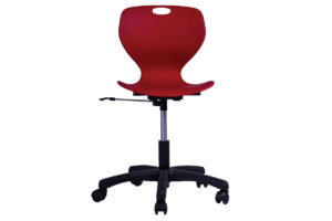 Bloom-Secretarial-Chair