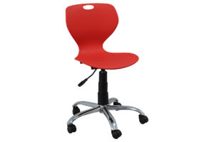 Bloom-Secretarial-Chair-Side-II-RD