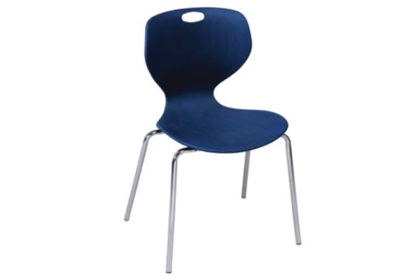 Bloom-Stackable-Chair