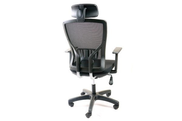 Chicago-High-Back-Chair