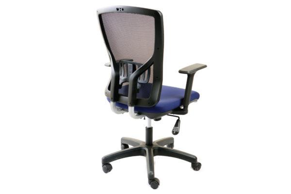 Chicago-Medium-Back-Chair