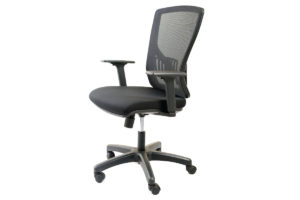 Chicago-Medium-Back-Chair