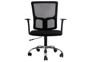 Concord-Medium-Back-Chair