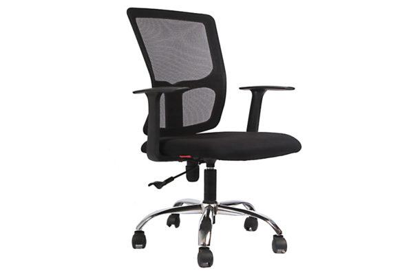 Concord-Medium-Back-Chair