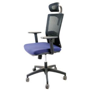 Dallas-High-Back-Chair