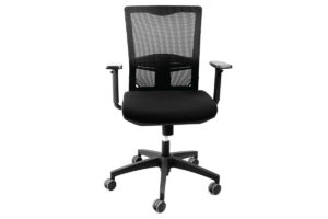 Dallas-Medium-Back-Chair