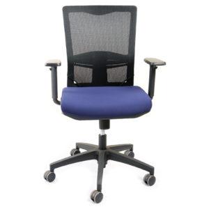 Dallas-Medium-Back-Chair