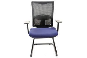 Dallas-Visitors-Chair