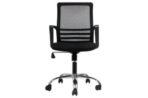 Denver-Medium-Back-Chair