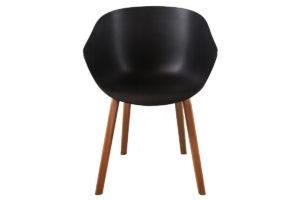 Hop-Chair-Wooden-Legs