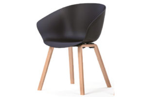Hop-Chair-Wooden-Legs