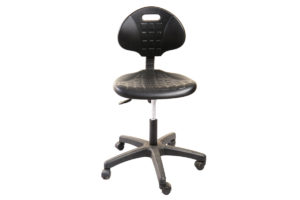 Lab-Chair