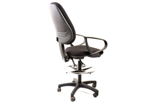 Madrid-Drafting-Chair