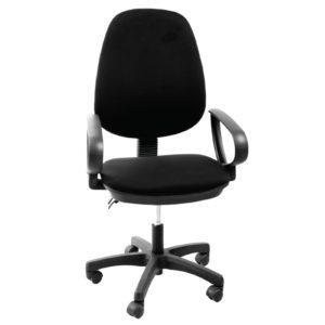 Madrid-Secretarial-Chair
