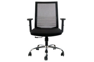 Montana-Medium-Back-Chair