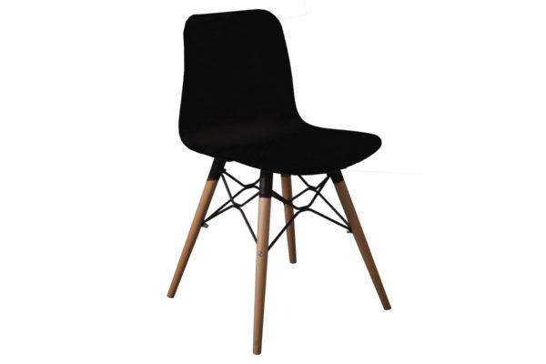 Nut-Chair