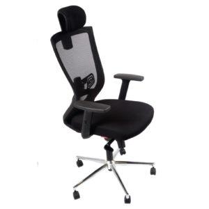 Phoenix-II-High-Back-Chair
