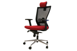 Phoenix-II-High-Back-Chair