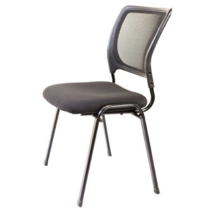 Prima-Visitors-Chair-Mesh