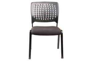Prima-Visitors-Chair-Plastic