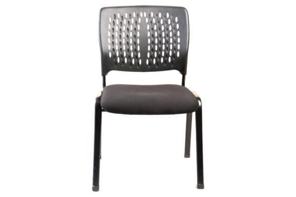 Prima-Visitors-Chair-Plastic