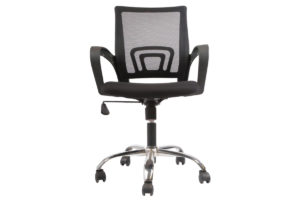 Reno-Medium-Back-Chair