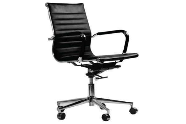 Seattle-Medium-Back-Chair