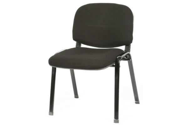 Toska-Chair