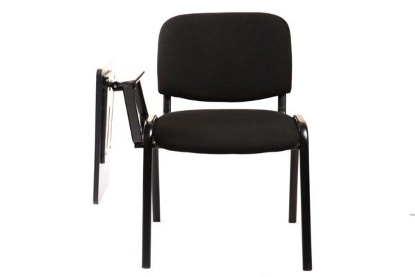 Toska-Chair-With-Writing-Pad