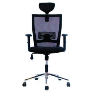 Vegas-High-Back-Chair