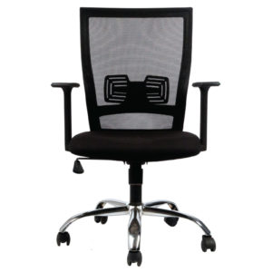Vegas-Medium-Back-Chair