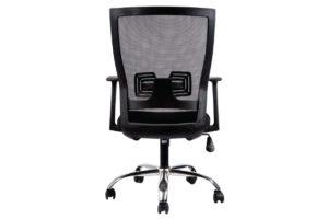 Vegas-Medium-Back-Chair