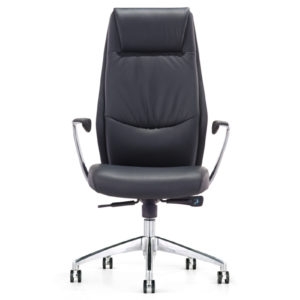 Vic-High-Back-Chair-BK