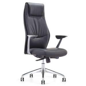 Vic-High-Back-Chair-Side-BK