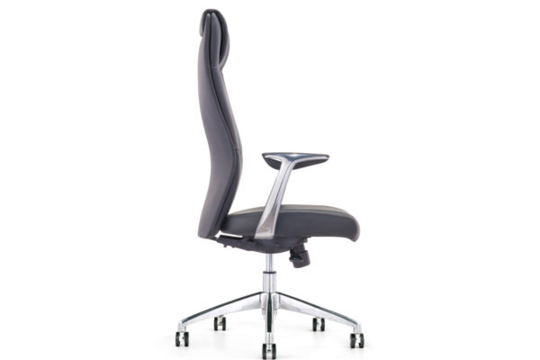 Vic-High-Back-Chair-Side-II-BK
