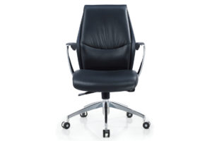 Vic-Medium-Back-Chair-BK