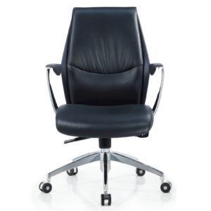 Vic-Medium-Back-Chair-BK