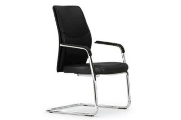 Vic-Visitors-Chair